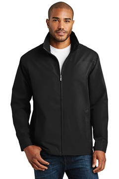 Port Authority® Successor™ Jacket. J701