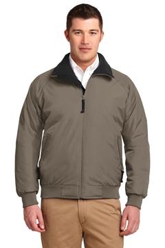 Port Authority® Challenger™ Jacket. J754