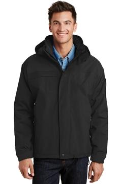 Port Authority® Nootka Jacket. J792