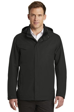 Port Authority® Collective Outer Shell Jacket. J900