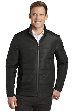 Port Authority® Collective Insulated Jacket. J902
