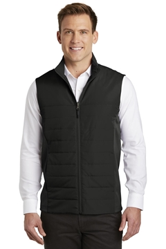 Port Authority® Collective Insulated Vest. J903