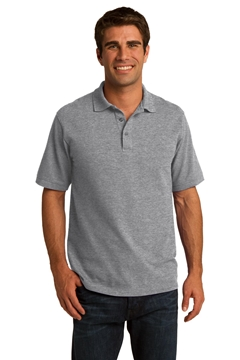 Port & Company® Core Blend Pique Polo. KP155