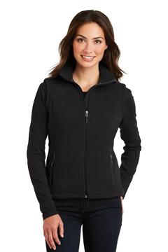 Port Authority® Ladies Value Fleece Vest. L219