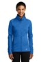 OGIO® ENDURANCE Ladies Sonar Full-Zip. LOE702