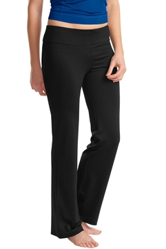 Sport-Tek® Ladies NRG Fitness Pant. LPST880