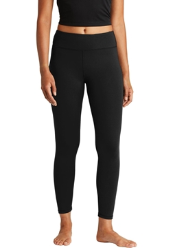 Sport-Tek® Ladies 7/8 Legging. LPST890