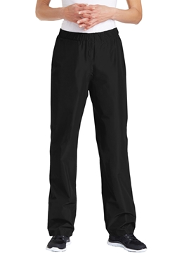 Port Authority® Ladies Torrent Waterproof Pant. LPT333