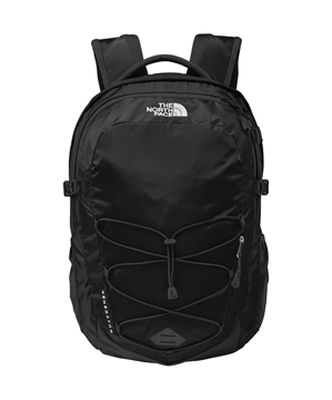 The North Face® Generator Backpack. NF0A3KX5