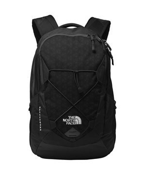 The North Face® Groundwork Backpack. NF0A3KX6