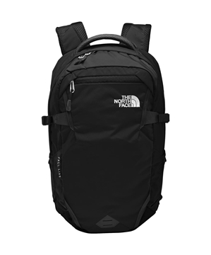 The North Face® Fall Line Backpack. NF0A3KX7
