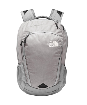 The North Face® Connector Backpack. NF0A3KX8