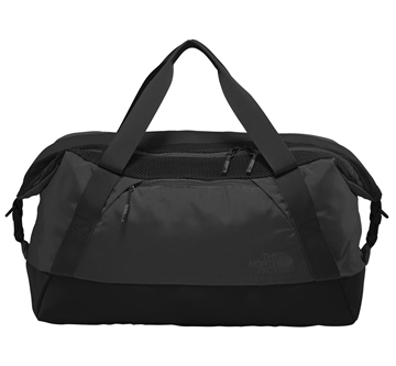 The North Face® Apex Duffel. NF0A3KXX