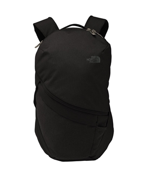 The North Face® Aurora II Backpack. NF0A3KXY