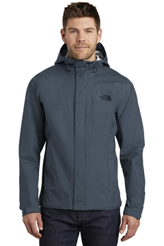 The North Face® DryVent ™ Rain Jacket. NF0A3LH4