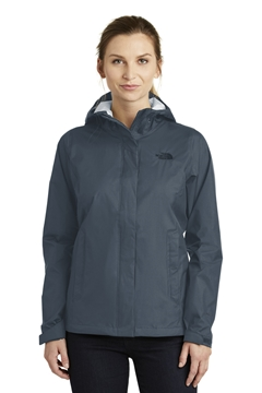 The North Face® Ladies DryVent ™ Rain Jacket. NF0A3LH5