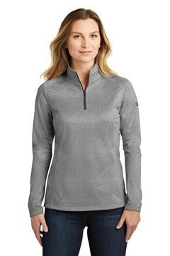 The North Face® Ladies Tech 1/4-Zip Fleece. NF0A3LHC