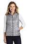 The North Face® Ladies ThermoBall® Trekker Vest. NF0A3LHL