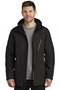 The North Face® Ascendent Insulated Jacket . NF0A3SES