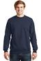 Hanes® - EcoSmart® Crewneck Sweatshirt. P160