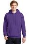 Hanes® EcoSmart® - Pullover Hooded Sweatshirt. P170