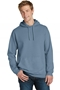 Port & Company® Pigment-Dyed Pullover Hooded Sweatshirt. PC098H