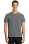 Port & Company® - Pigment-Dyed Tee. PC099