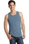 Port & Company® Pigment-Dyed Tank Top. PC099TT