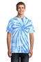 Port & Company® - Tie-Dye Tee. PC147
