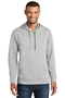 Port & Company® Performance Fleece Pullover Hooded Sweatshirt. PC590H