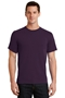 Port & Company® - Essential Tee. PC61