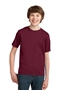 Port & Company® - Youth Essential Tee. PC61Y