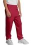 Port & Company® - Youth Core Fleece Sweatpant. PC90YP
