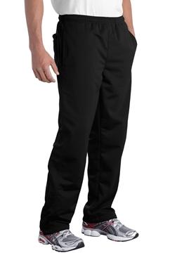 Sport-Tek® Tricot Track Pant. PST91