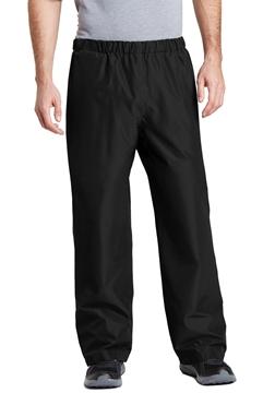 Port Authority® Torrent Waterproof Pant. PT333