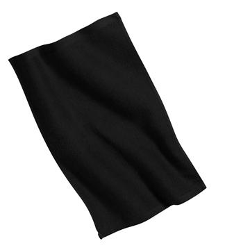 Port Authority® - Rally Towel. PT38