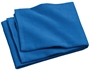 Port Authority® - Beach Towel. PT42