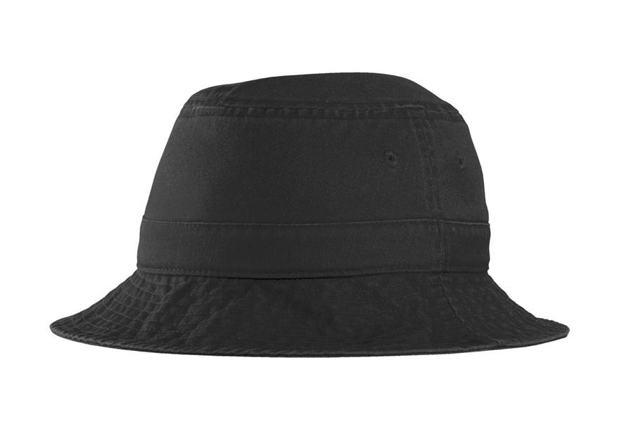 Port Authority® Bucket Hat. PWSH2