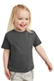 Rabbit Skins ™ Toddler Fine Jersey Tee. RS3321