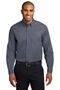 Port Authority® Long Sleeve Easy Care Shirt. S608