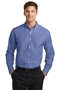 Port Authority® SuperPro ™ Oxford Shirt. S658