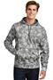 Sport-Tek® Sport-Wick® Mineral Freeze Fleece Hooded Pullover. ST230