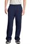 Sport-Tek® Sport-Wick® Fleece Pant. ST237