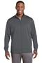 Sport-Tek® Sport-Wick® Fleece Full-Zip Jacket. ST241