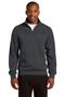 Sport-Tek® 1/4-Zip Sweatshirt. ST253