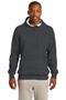 Sport-Tek® Pullover Hooded Sweatshirt. ST254