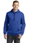 Sport-Tek® Repel Fleece Hooded Pullover. ST290