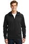 Sport-Tek® Rival Tech Fleece Full-Zip Hooded Jacket. ST295
