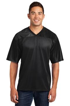 Sport-Tek® PosiCharge® Replica Jersey. ST307