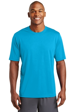 Sport-Tek® PosiCharge® Tough Tee ™ . ST320